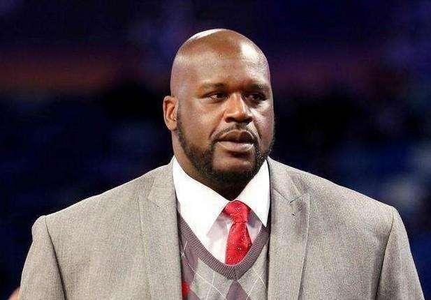 谁才是NBA历史第一人?奥胖:乔丹才是GOAT