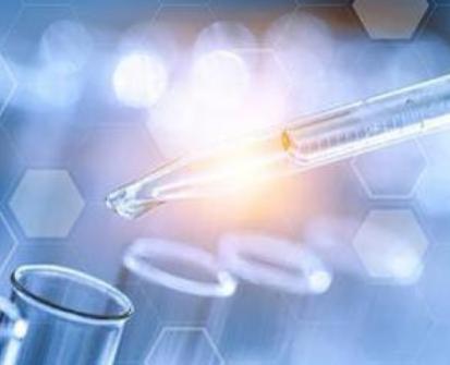 31省新增确诊3例,吉林感染源未明辽宁又现新冠患者