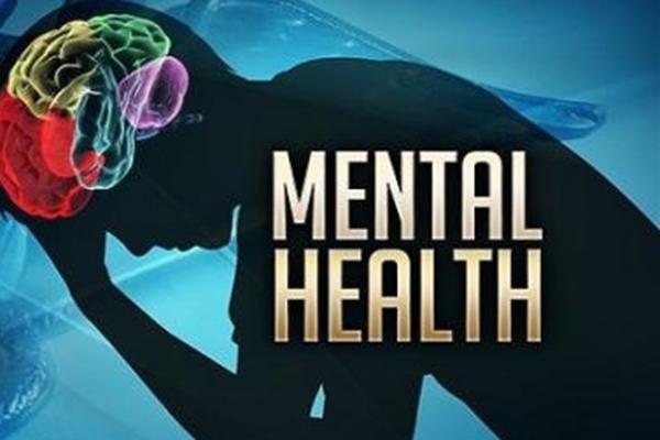 美国疫情最新消息美国确诊病例超过141万_世卫组织称新冠造成精神危机
