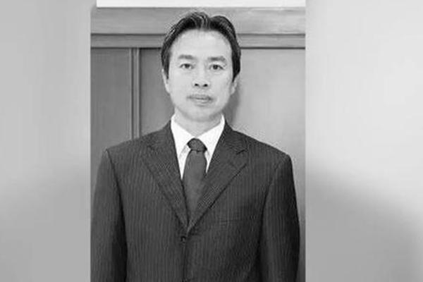 中国驻以大使意外去世_杜伟大使因身体健康原因意外去世具体情况究竟如何