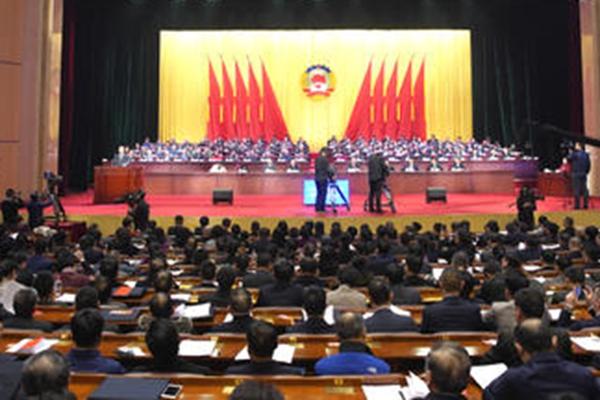 2020年两会什么时候举办_两会代表委员已抵京目前两会情况究竟如何呢