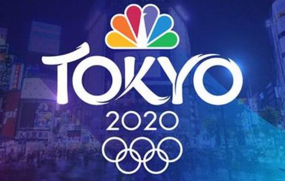 明年年中疫情得不到控制,东京奥运会将难逃取消的命运
