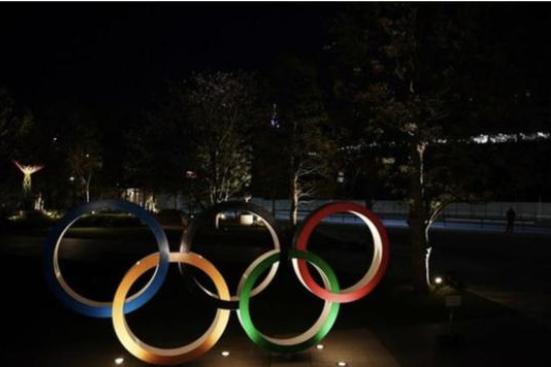 东京奥运会会取消吗?东京奥运会将取消辟谣