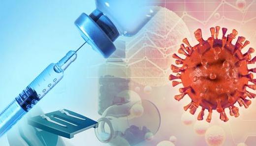 新冠疫苗传来重磅好消息,首个1期临床试验疫苗安全性有保障!