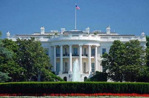 美国白宫对巴西实施旅行禁令,14天内去过巴西者一律禁止入境