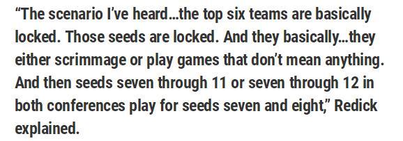 NBA什么时候恢复比赛,疑似NBA复赛日程曝光,NBA复赛