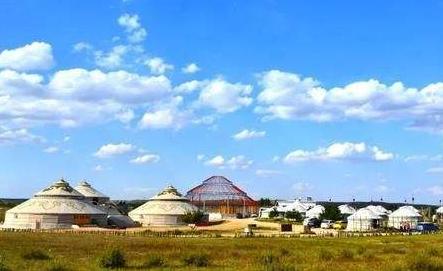 内蒙古新增10例境外输入型病例,均为首都机场国际航班分流乘客
