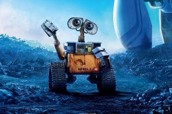 2020科幻电影有什么推荐吗_2020科幻电影推荐