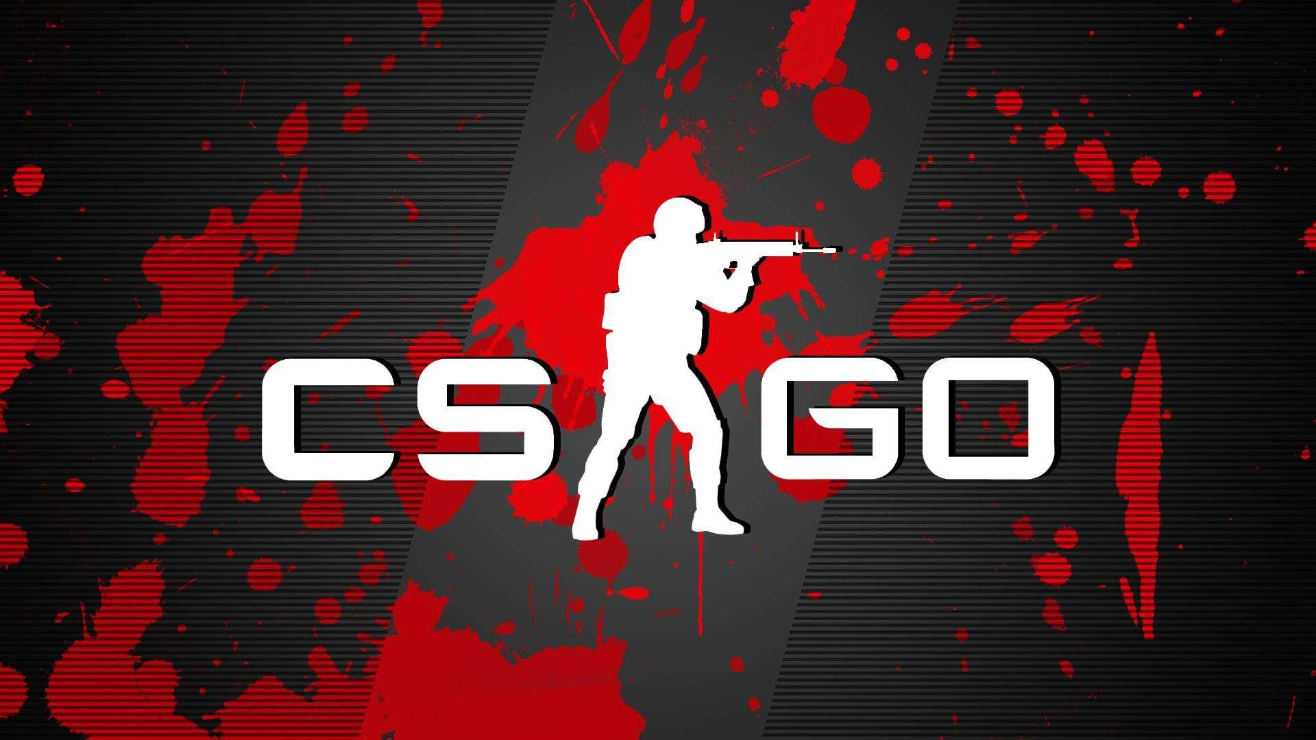 CSGO起源2什么时候上线_CSGO起源2更新时间介绍