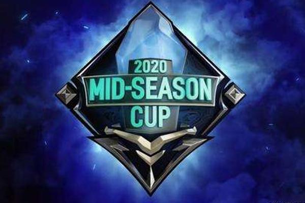 2020季中杯冠军预测_TES和FPX共同晋级半决赛季中杯冠军花落谁家