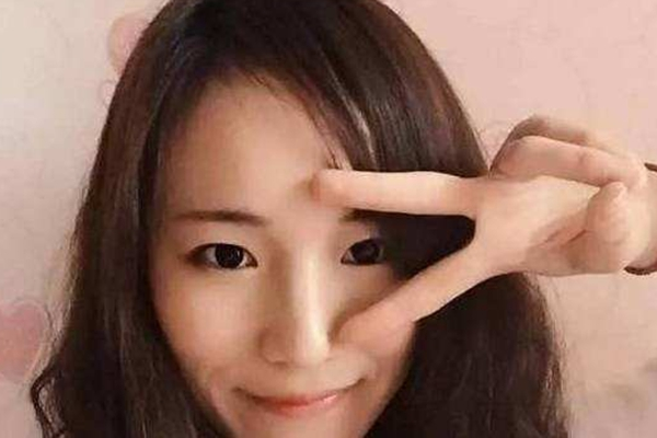 江歌母亲起诉案再次升温_江歌母亲起诉刘鑫将召开庭前会议刘鑫究竟做了什么
