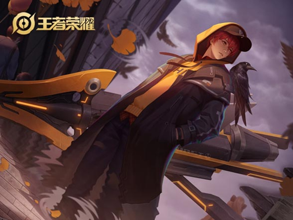 王者荣耀S19刘备怎么玩_王者荣耀S19刘备铭文出装搭配攻略