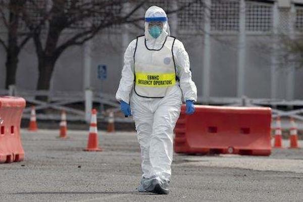 美国疫情最新消息称_美国新冠肺炎超189万例具体情况究竟如何