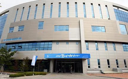 朝鲜宣布将关闭朝韩联络办公室,两国和解的象征或就此崩塌