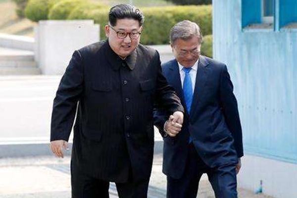 朝鲜宣布关闭朝韩联络办公室_谴责韩国未能阻止向朝鲜派发反朝鲜的传单