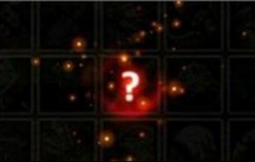 DNF神秘封印礼盒6号是什么_神秘封印礼盒第二天6月6日奖励内容答案