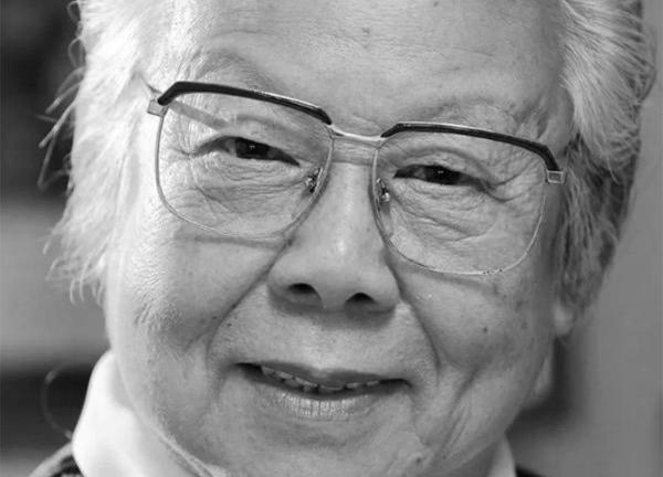 京剧表演艺术家、中戏学院教授张正芳逝世 享年91岁
