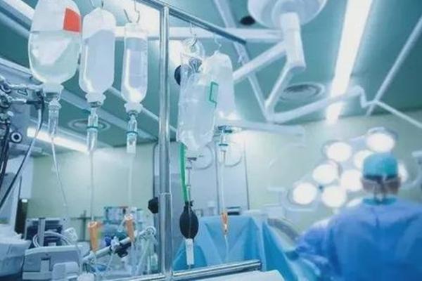 31省新增确诊4例_新冠肺炎治疗性抗体已进入临床试验人类即将战胜新冠了吗