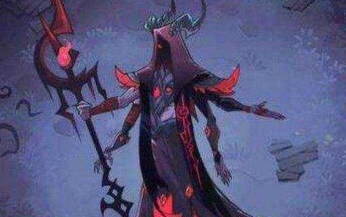 剑与远征囚时之界死魂之引怎么打_剑与远征囚时之界死魂之引阵容打法攻略