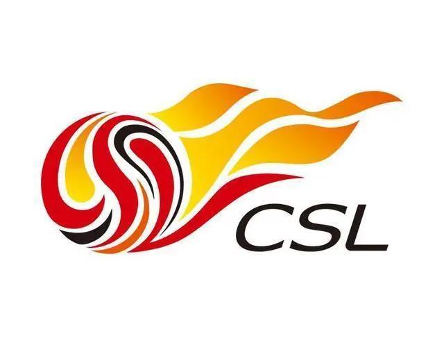CBA联赛什么时候重启?马德兴:足协尚未提交过第二次申请