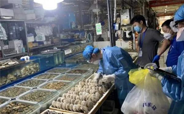 欧洲新冠毒株怎么到北京?防疫专家分析两种可能性