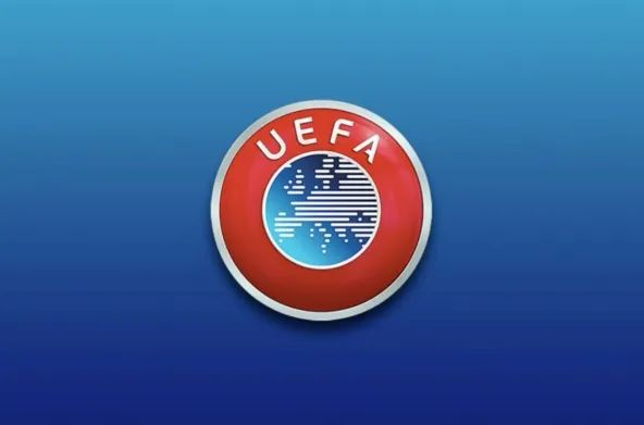 2020欧洲杯比赛举办时间确定 推迟到明年6月份举行