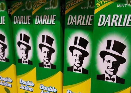 黑人牙膏或将改名 百年品牌为什么突然要改名?