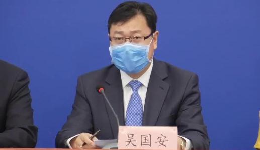北京查处60起涉疫案,恶意造谣者1人被刑事拘留