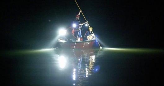 重庆8名小学生溺水身亡,一人遇险后七人施救相继遇害