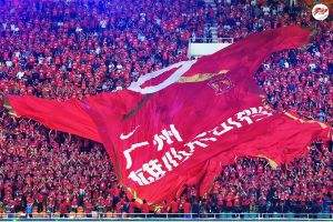 """恒大足球已制造出瑰宝 前场多面手被赞""""新郜林"""""""