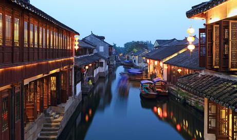 2020端午热门景点出炉:北京因疫情无缘,上广深依旧最受欢迎