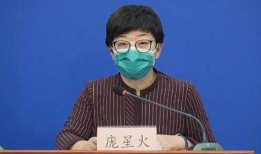 北京多名患者无新发地接触史,中风险区域上升至39个
