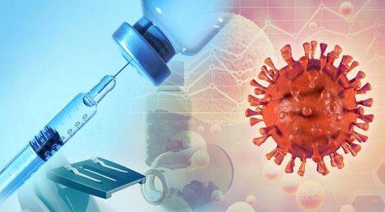 新冠抗体研究又有重大突破,我国科学家为新冠病毒研究开辟崭新道路