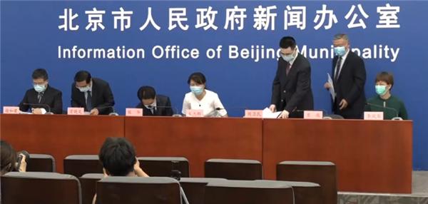 北京两名8岁男童确诊新冠,均为与家人密切接触后感染