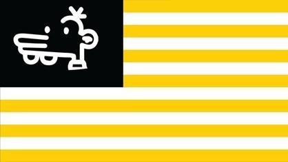 上百万网民请愿修改美国国旗和国歌 美国白人至上的时代会结束吗?