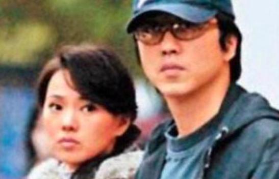 庾澄庆点赞力挺伊能静博文,两人离婚11年首次隔空互动