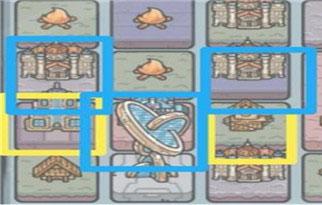 最强蜗牛军工厂怎么开启_最强蜗牛军工厂解锁条件
