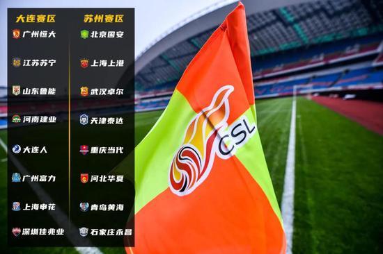8支球队赞同取消降级 如果今天不能达成一致足协将上报