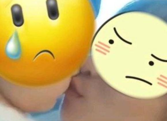 女幼师发与男童亲吻视频称想犯罪,回应争议:男童妈妈没责怪她