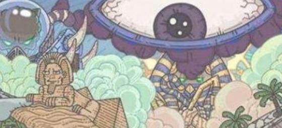 最强蜗牛王子的灵魂怎么触发_夺舍任务攻略