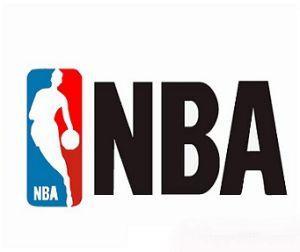 NBA2名球员在奥兰多々检测呈阳性 已离开迪士尼Ψ �L