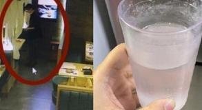 深圳餐厅下药男子涉嫌强奸未遂被拘 具体情况详细介绍