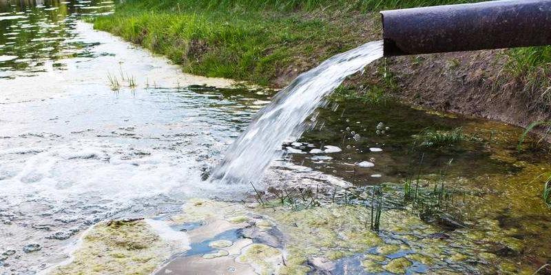 多国于2019年废水中发现新冠病毒,在疫情爆发前或在全球休眠已久