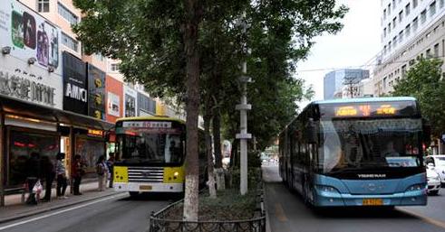 新疆新增5例本土确诊病例,大量公共』交通设施紧急停运