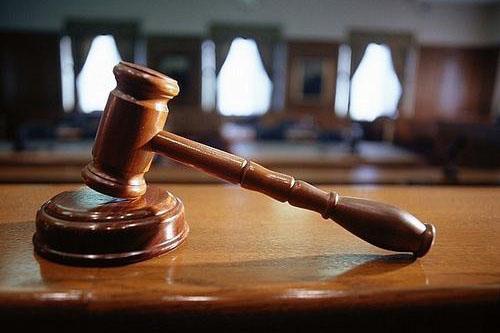 男子被羁�I押8年∏后无罪释放 精神抚慰�金仅5000元是怎也就只有一步之宜么回事?