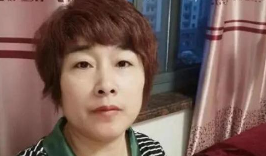 杭州女子失踪案最新后续,其尸♀体已经在小区化粪池找到