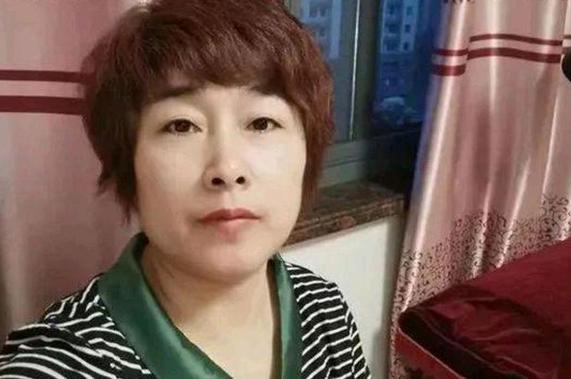 杭州失踪女子已遇害,其丈夫有重大作案嫌疑已被警方控制