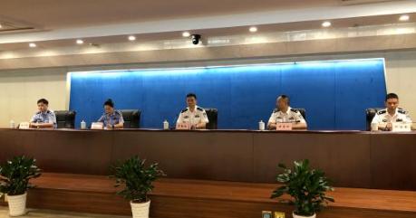 杭州警方通报:杭州女子失踪案系丈夫有预谋的杀人分尸