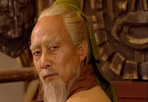 华佗不是中国人,是印度人?清华教授晒出3大证据