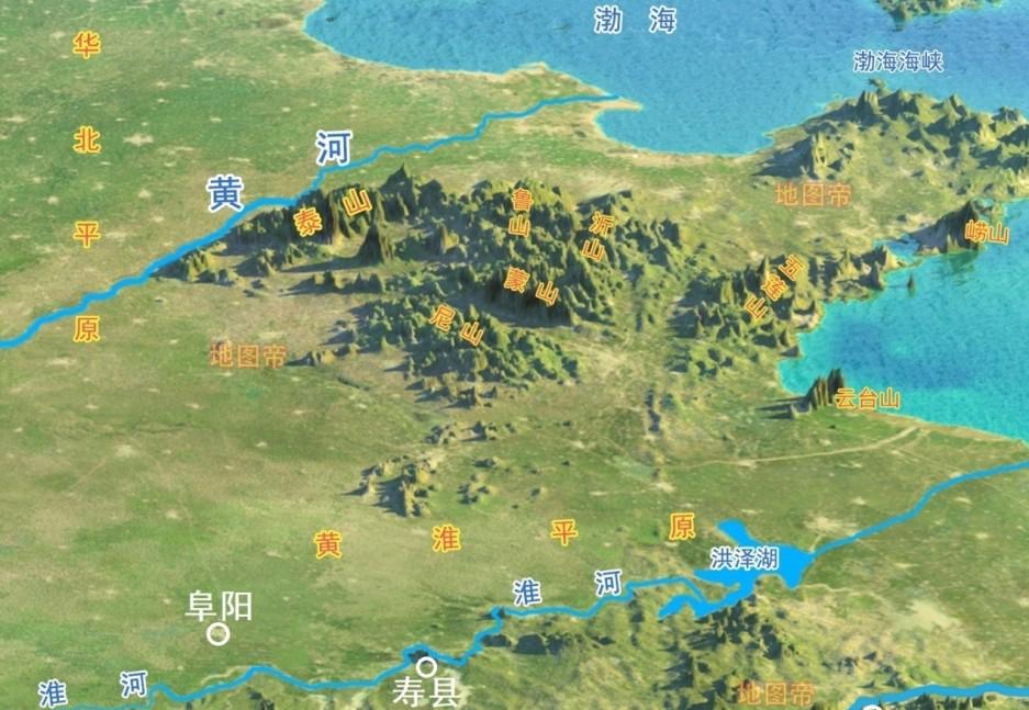 在安徽阜阳,金兀术10万金兵为什么会输给2万南宋兵?